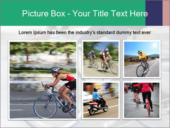 0000085052 PowerPoint Templates - Slide 19