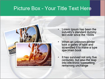 0000085052 PowerPoint Templates - Slide 20