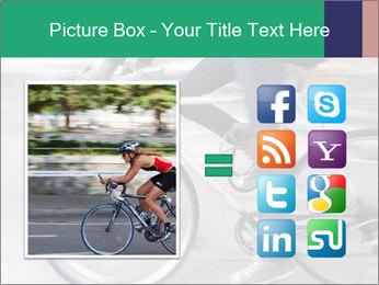 0000085052 PowerPoint Templates - Slide 21