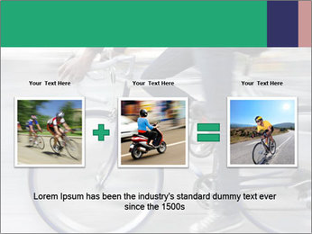 0000085052 PowerPoint Templates - Slide 22