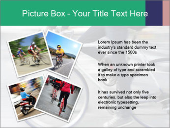 0000085052 PowerPoint Templates - Slide 23