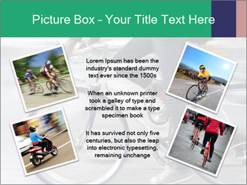 0000085052 PowerPoint Template - Slide 24