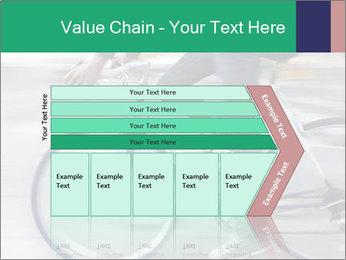0000085052 PowerPoint Templates - Slide 27