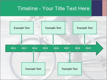 0000085052 PowerPoint Templates - Slide 28
