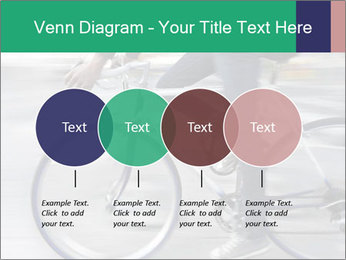 0000085052 PowerPoint Templates - Slide 32