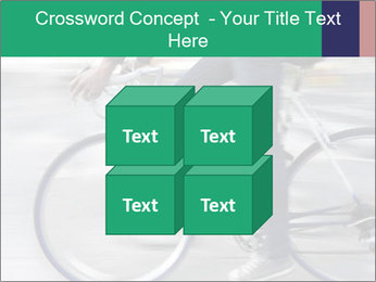 0000085052 PowerPoint Templates - Slide 39