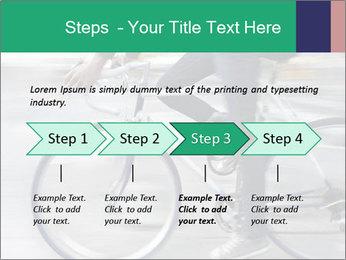 0000085052 PowerPoint Templates - Slide 4