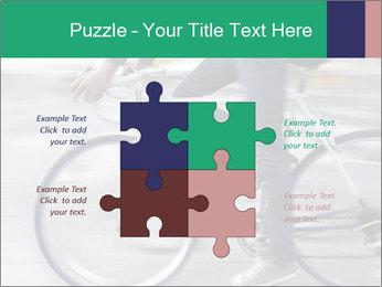 0000085052 PowerPoint Templates - Slide 43