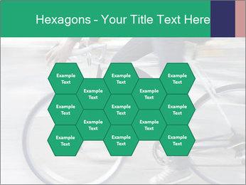 0000085052 PowerPoint Templates - Slide 44