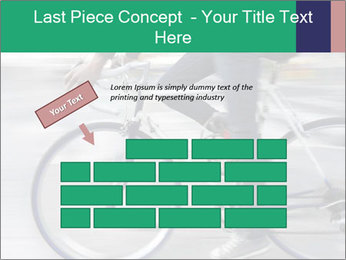 0000085052 PowerPoint Template - Slide 46