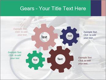 0000085052 PowerPoint Templates - Slide 47