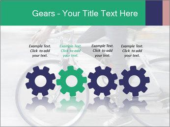 0000085052 PowerPoint Templates - Slide 48