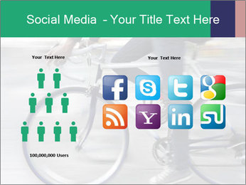 0000085052 PowerPoint Template - Slide 5