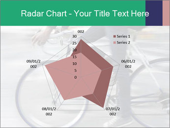 0000085052 PowerPoint Templates - Slide 51