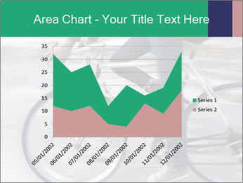 0000085052 PowerPoint Templates - Slide 53