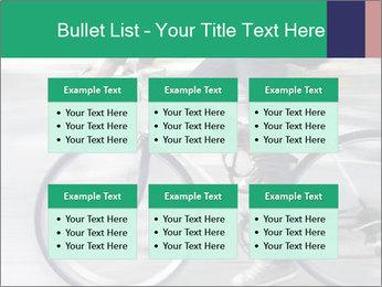 0000085052 PowerPoint Templates - Slide 56