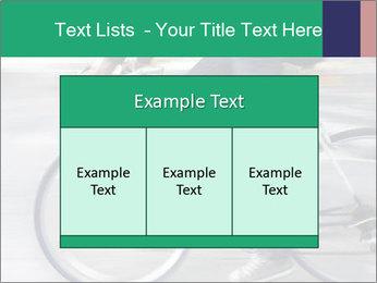 0000085052 PowerPoint Templates - Slide 59