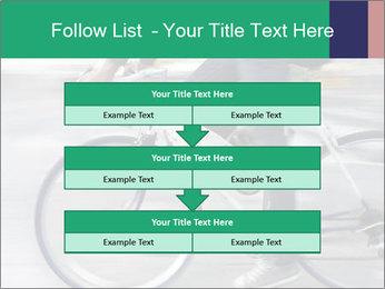 0000085052 PowerPoint Templates - Slide 60