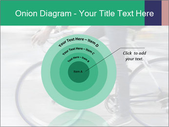 0000085052 PowerPoint Template - Slide 61