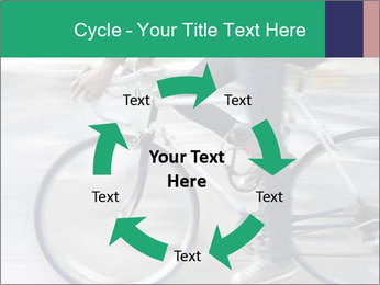 0000085052 PowerPoint Templates - Slide 62