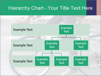 0000085052 PowerPoint Templates - Slide 67