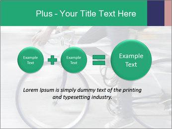 0000085052 PowerPoint Templates - Slide 75