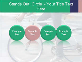 0000085052 PowerPoint Template - Slide 76