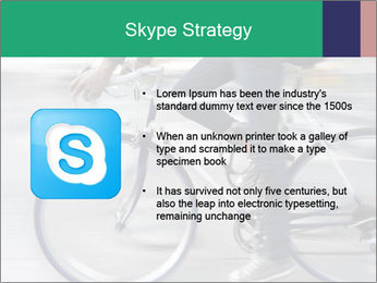 0000085052 PowerPoint Template - Slide 8