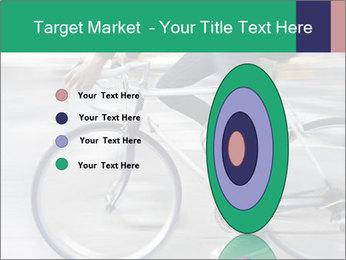 0000085052 PowerPoint Templates - Slide 84