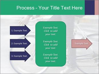 0000085052 PowerPoint Templates - Slide 85