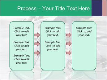 0000085052 PowerPoint Templates - Slide 86