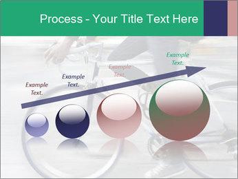 0000085052 PowerPoint Templates - Slide 87