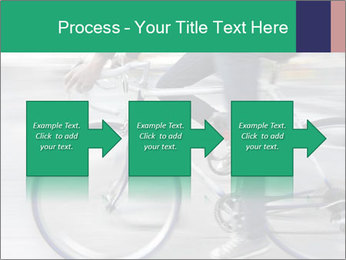 0000085052 PowerPoint Template - Slide 88