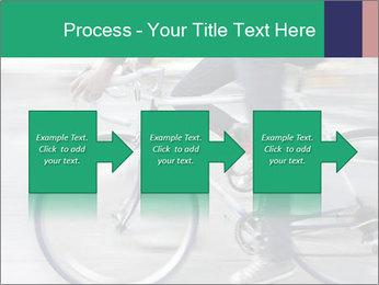 0000085052 PowerPoint Templates - Slide 88