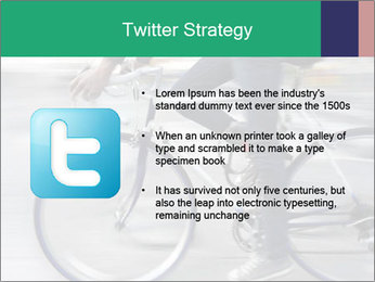 0000085052 PowerPoint Templates - Slide 9