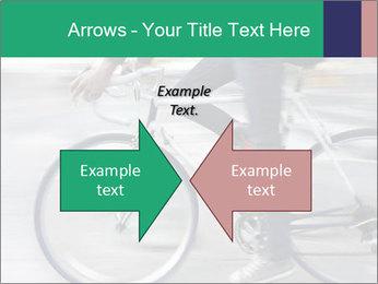 0000085052 PowerPoint Templates - Slide 90