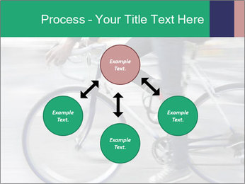 0000085052 PowerPoint Templates - Slide 91