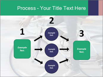 0000085052 PowerPoint Template - Slide 92