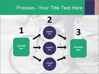 0000085052 PowerPoint Templates - Slide 92