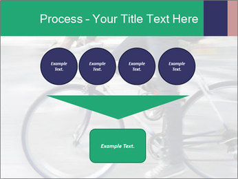 0000085052 PowerPoint Templates - Slide 93