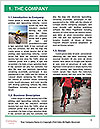0000085052 Word Template - Page 3