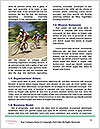 0000085052 Word Template - Page 4