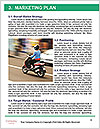0000085052 Word Template - Page 8