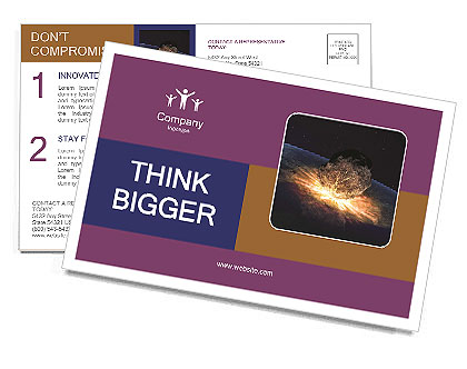 0000085053 Postcard Templates