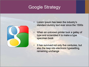 0000085053 PowerPoint Template - Slide 10