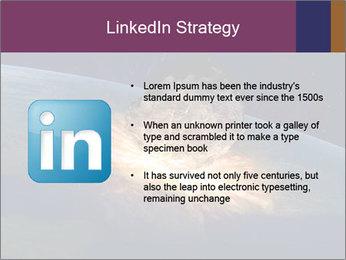 0000085053 PowerPoint Template - Slide 12