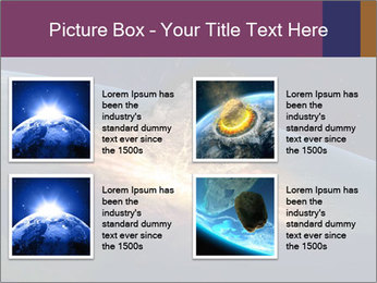 0000085053 PowerPoint Templates - Slide 14