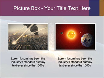 0000085053 PowerPoint Templates - Slide 18