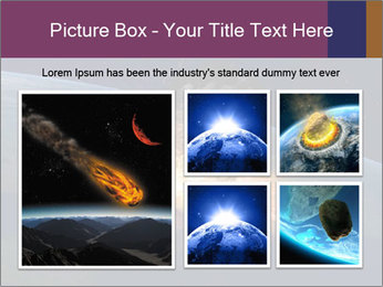 0000085053 PowerPoint Templates - Slide 19