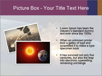 0000085053 PowerPoint Templates - Slide 20